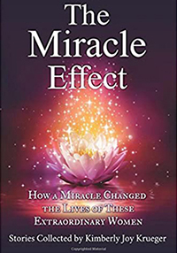 The Miracle Effect – How A Miracle Changed The Lives Of These Extraordinary Women